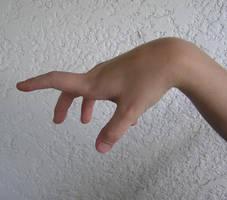 Hand Stock 00 by TwinkiexStocks