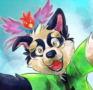 senhuken's Profile Picture