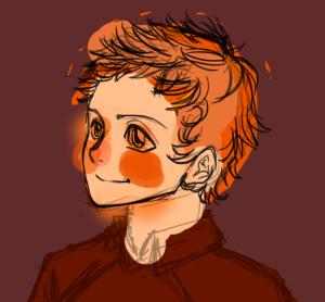 TOMIRI94's Profile Picture