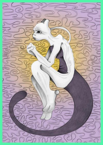 oOo~La gallerie de Mudkip le magnifique~oOo Dear_new_soul_by_fairy_touch-d2zb3m0