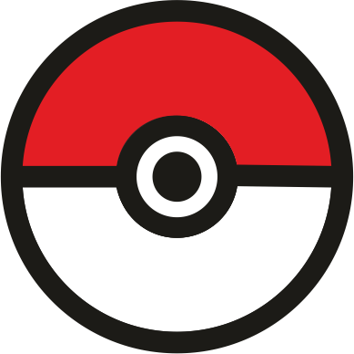 pokeballsosyn12 on deviantart