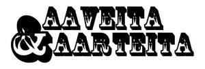 Aaveita Aarteita logo