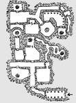 Temple Of Idols