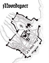 Moordegoet Map original by ThaumielNerub