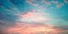 Logo skyscape - cloudy sky by Arayashikinoshaka