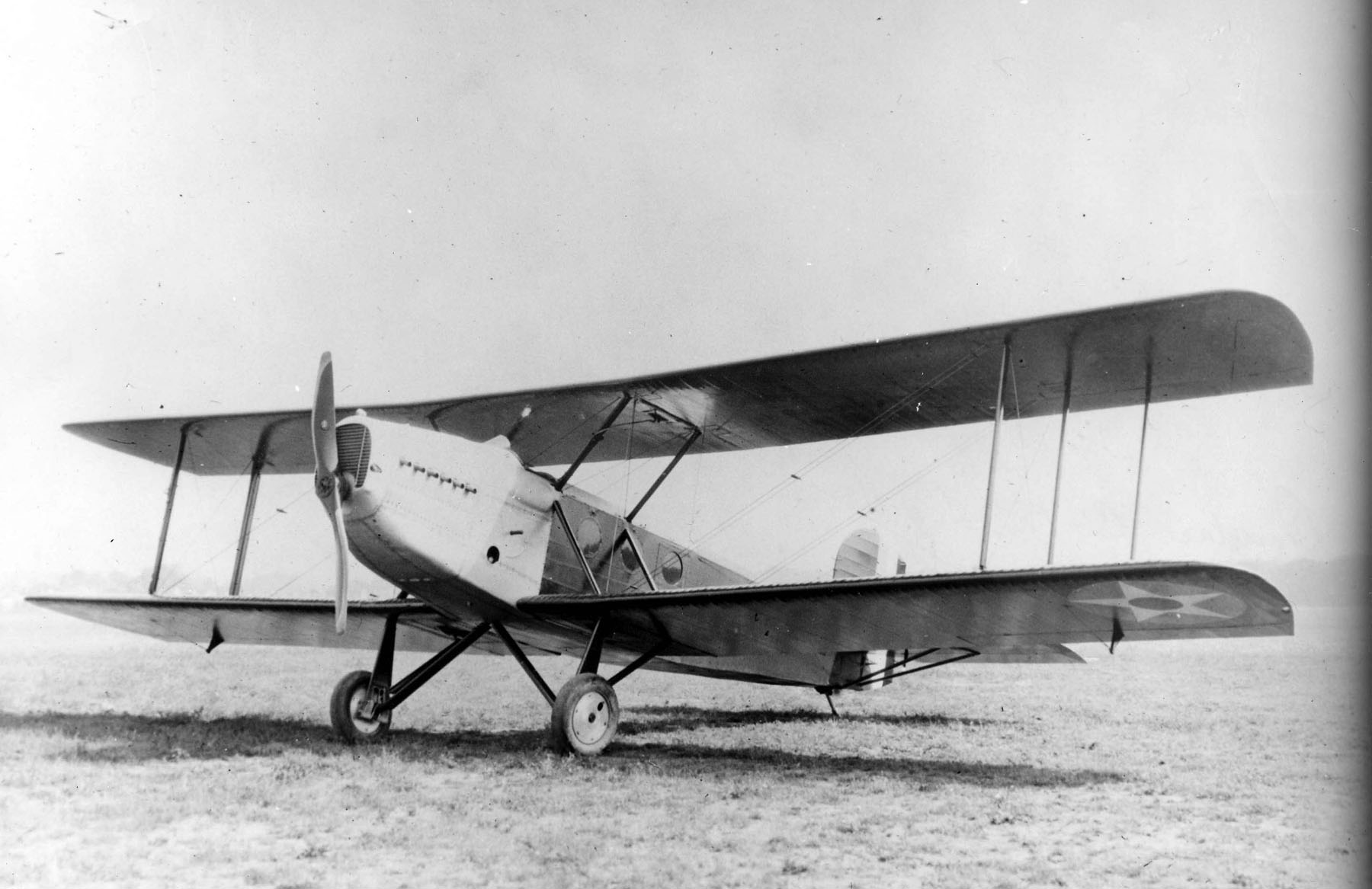 biplane c1920s by stepintimestock on deviantart