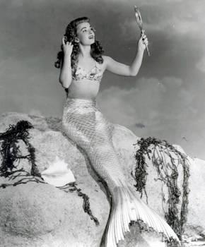 Anne Blyth, 1948