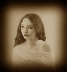 Lillian Gish 3
