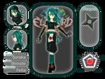 [Elsword-RPs] Final Revamp - Soraka
