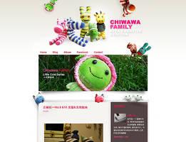 Chiwawa Family