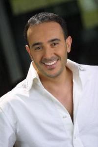 sabers24's Profile Picture
