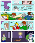 Invasion - Page 11