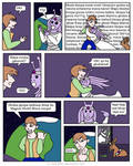 Invasion - Page 12