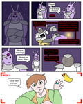 Invasion - Page 13
