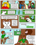 Invasion - Page 14