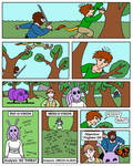 Invasion - Page 15