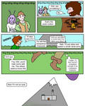 Invasion - Page 18