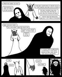 Invasion - Page 47