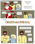 Page 3 - Christmas Special '16