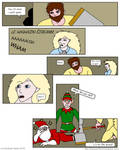 Page 2 - Christmas Special '16