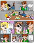 Page 6 - Takes the Cake