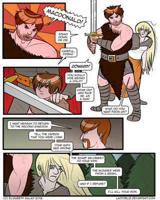 MK 10th - Page 17 by LadyDeliz