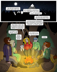 MK 10th - Page 23 by LadyDeliz