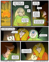 MK 10th - Page 24 by LadyDeliz
