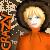 CRAZYICON - NOT FREE by Raiyenn