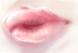 Semi-realistic lips! by Raiyenn