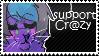 I support crazycat2109 [STAMP] by Raiyenn