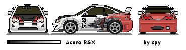 rsx3 by 13desetembro