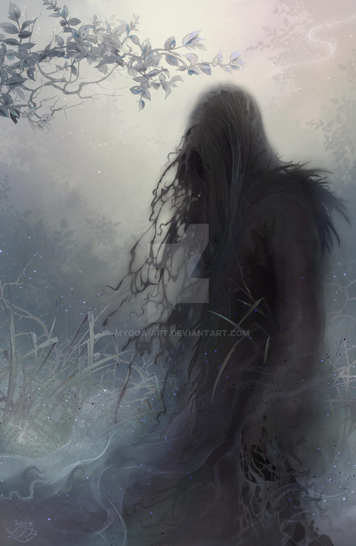 http://pre13.deviantart.net/4ac1/th/pre/f/2015/144/0/b/the_ghost_by_myoga_art-d8ulnk4.jpg