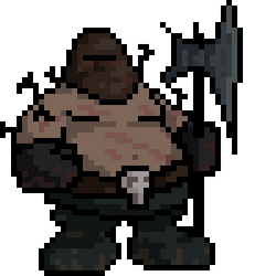 Dungeon Butcher