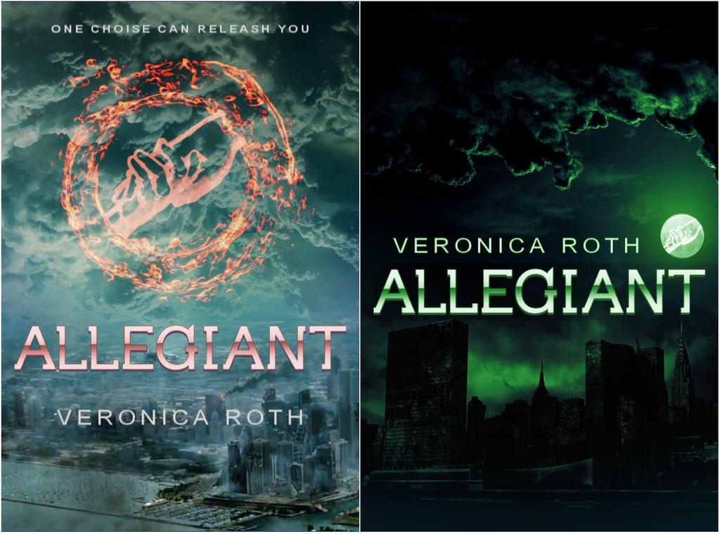 http://fc00.deviantart.net/fs71/i/2014/003/4/1/allegiant__divergent__3__2_fan_made_cover_versions_by_xgeorgexfx-d62m15n.jpg