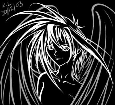 Dark - Page 8 Dark___D_N_Angel