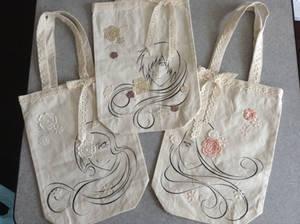 Original Tote Bags