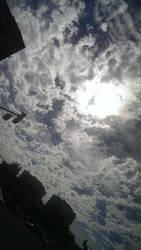 sky cry by anakhe