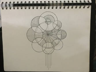 Timeweb Circumfrance. by anakhe