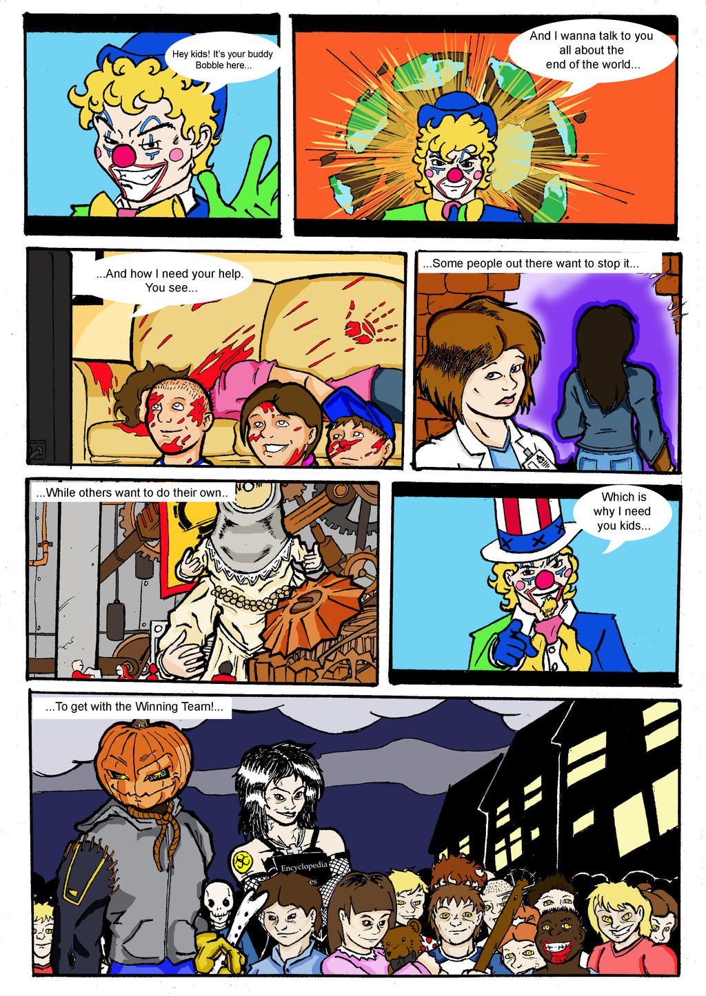 scp_competitive_eschatology_final_by_loiterer-db2rhwt.jpg