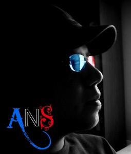ANS123's Profile Picture