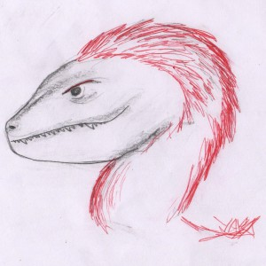 YayoElRaptorBlanco's Profile Picture