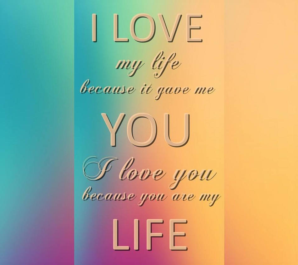 Sweet Love Quotes Pleasing Sweet Love Quotes For Herroorh On Deviantart