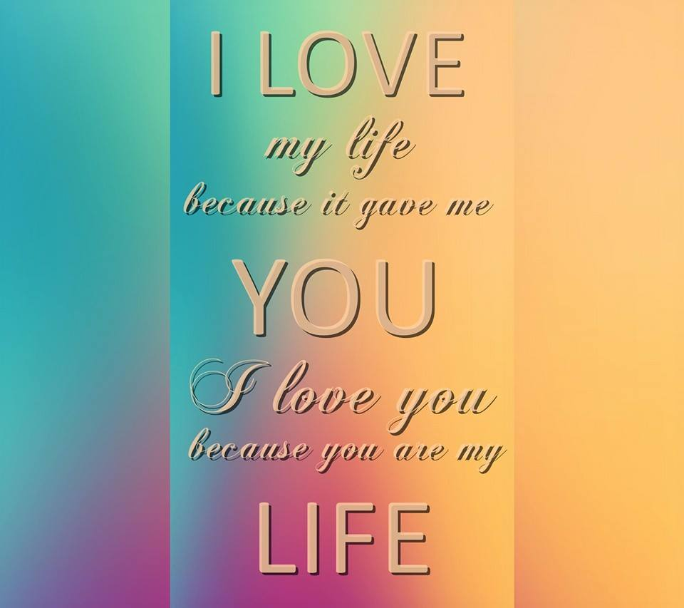 Love Quote For Her Cute Love Quotes For Her From Heart 7Roorh On Deviantart
