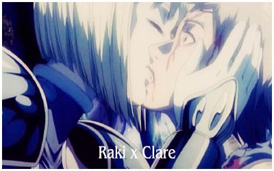 Raki x Clare ID by Raki-x-Clare