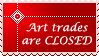 Trade closed by axeL-zeck