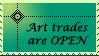 Trade open by axeL-zeck