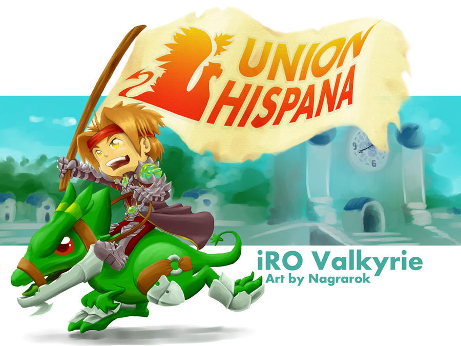 _ro__union_hispana__by_nagrarok-d38uwrx.