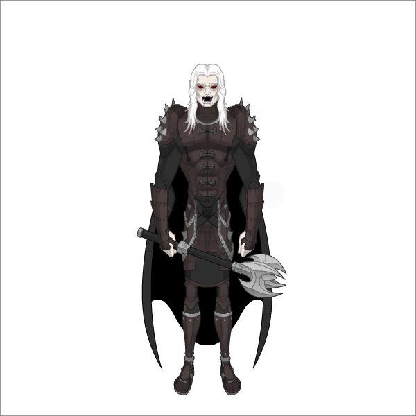 Criações Livres General_vampiro_by_aldryck-d52lu4c