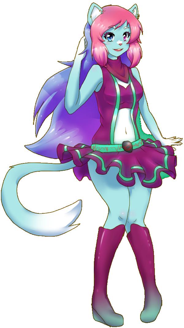 Happy Birthday Sora by ryuDrakita